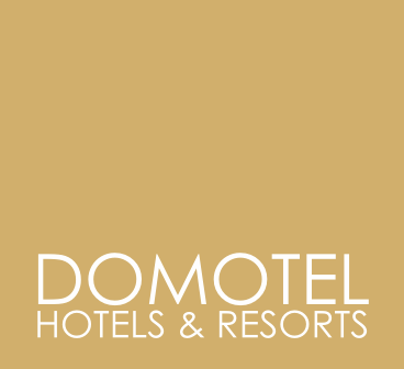 domotel-resorts