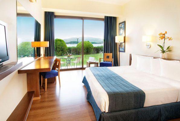 _0019_Domotel Xenia volos - Double room sea view_MG_5416 copy