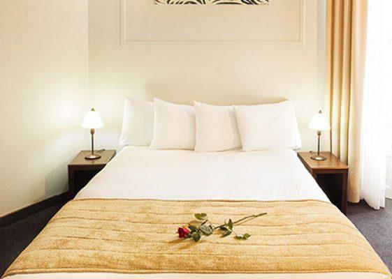 _0021_Domotel Arni - Single roomDomotel-Arni-Karditsa-Single-Room - Copy