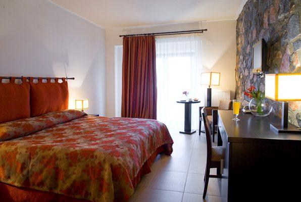_0031_Domotel Neve standard room_MG_2225 - Copy