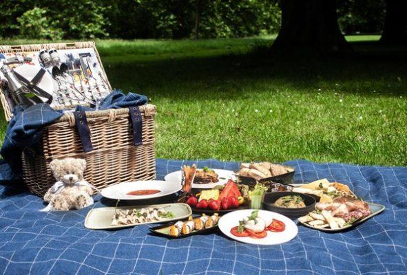 rsz_-baglioni-picnic-02-08-2019-2